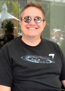 Markus Kleiner