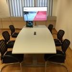 Sitzungszimmer1
