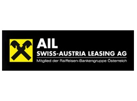 AIL Swiss-Austria Leasing
