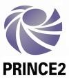PRINCE2-Logo