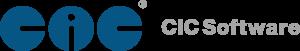 cic_logo_2011_rgb