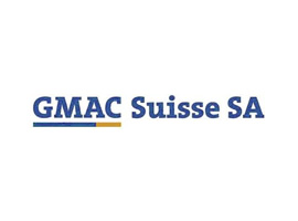 GMAC Financial Services