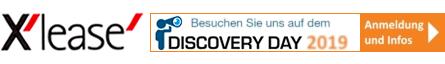 X-Lease GmbH – Software für Leasing & Finanzierungen